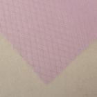"""Сетка """"Классика"""", цвет светло-фиолетовый, 60 х 60 см"""