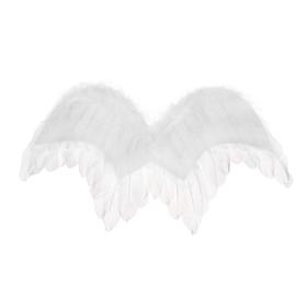 Крылья ангела 51*26