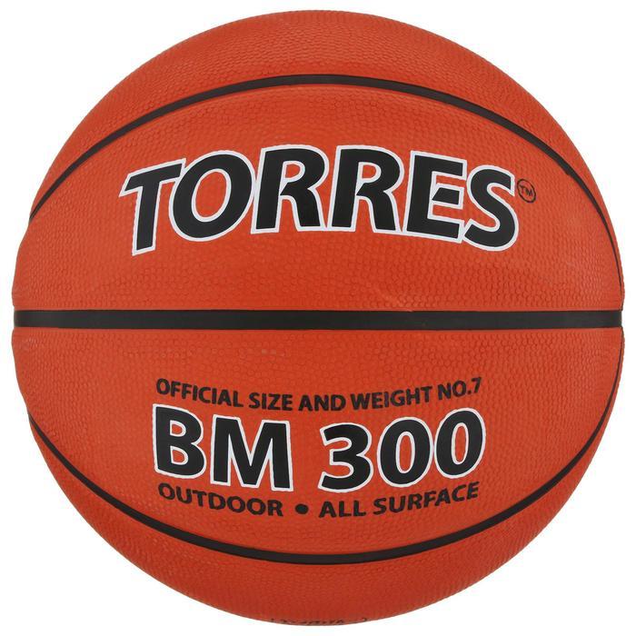 Продажа Баскетбольных мячей