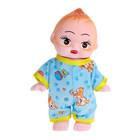 Кукла «Ванюша»