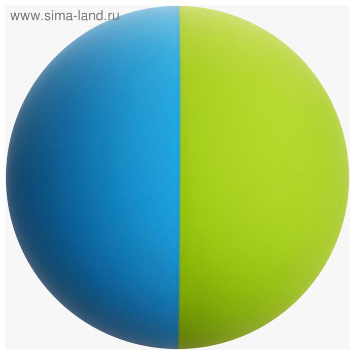 Цветной мяч для большого тенниса, МИКС