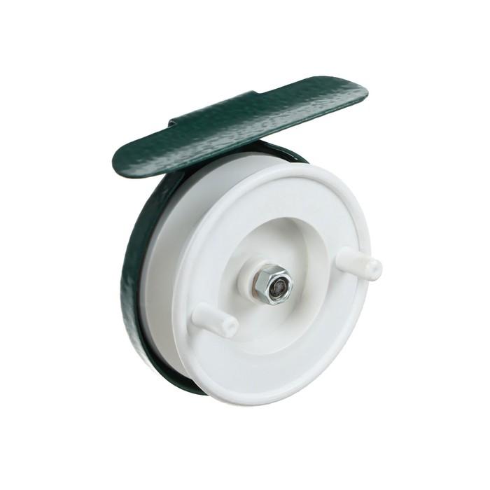 Катушка №601, d=60 мм