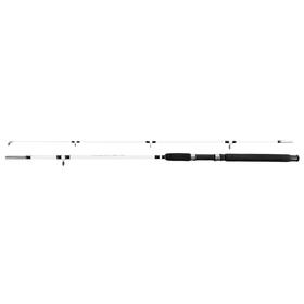 """Спиннинг штекерный """"Crocodile Solid"""", длина 2,1 м (100-250 г), вес 500 г"""