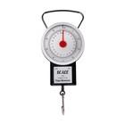 Весы механические безмен до 22 кг.