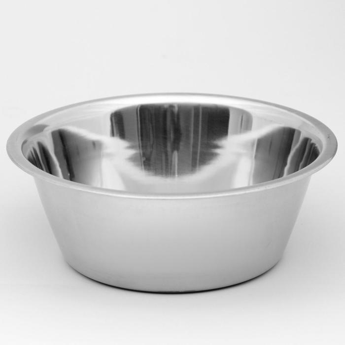 Миска объемная, VM-2600(D), 1,4 л