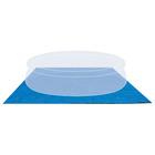 Подстилка для бассейна, 472х472 см 28048 INTEX