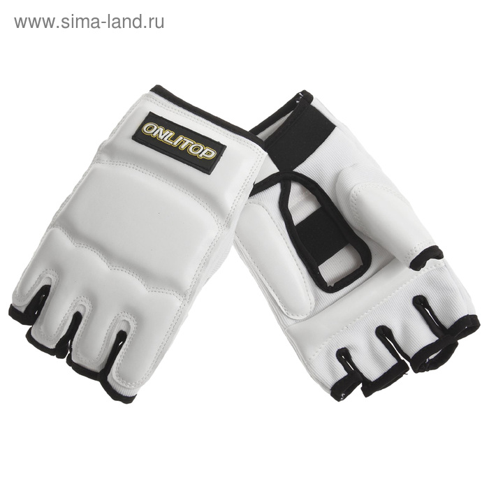 Перчатки для тхэквондо, размер XL