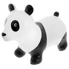 """Попрыгун """"Панда"""", 45 см, 1400 гр."""