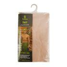 Килт для бани и сауны мужской «ГлавБаня», текстиль, микс