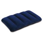 Подушка надувная Downy 43х28х9 см 68672 INTEX
