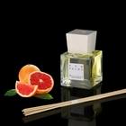 Диффузор ароматический Cube (грейпфрут), 200 мл