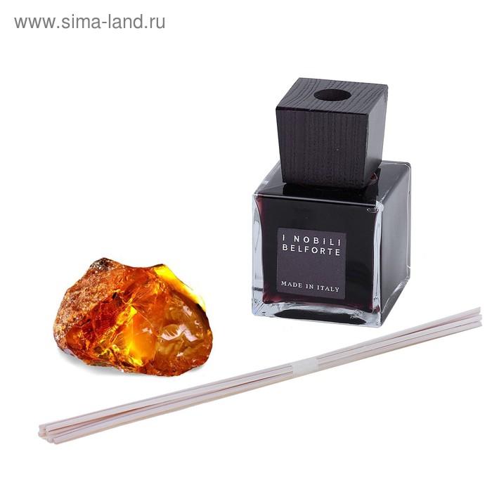 Диффузор ароматический I nobili belforte (амбра), 200 мл