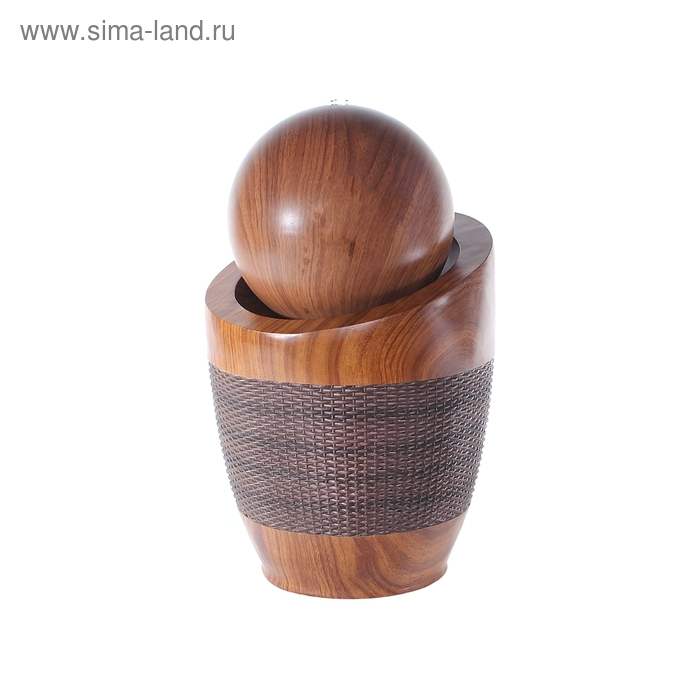 """Фонтан напольный """"Адам"""""""