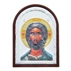 """Икона на подставке """"Иисус Христос"""""""