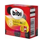 Тампоны «Bibi» Mini, 8 шт