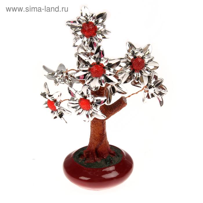 """Денежное дерево """"Кураж"""""""