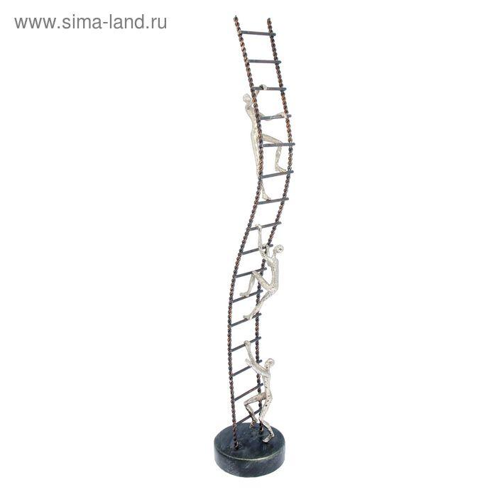 "Сувенир ""Канатная лестница"""