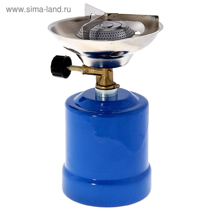 Горелка газовая SL-111 20х13 см
