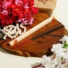 Благовония (9 палочек), аромат сандал