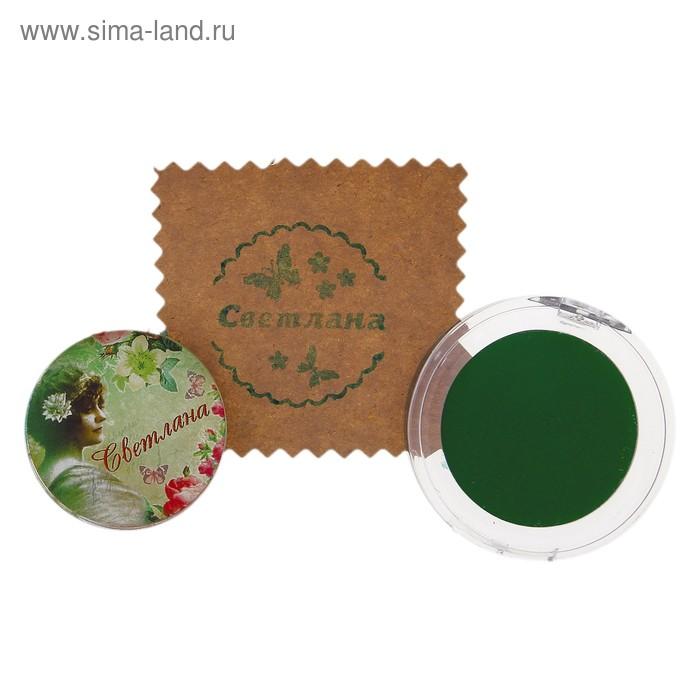 """Подарочный набор """"Светлана"""" (печать и чернила)"""