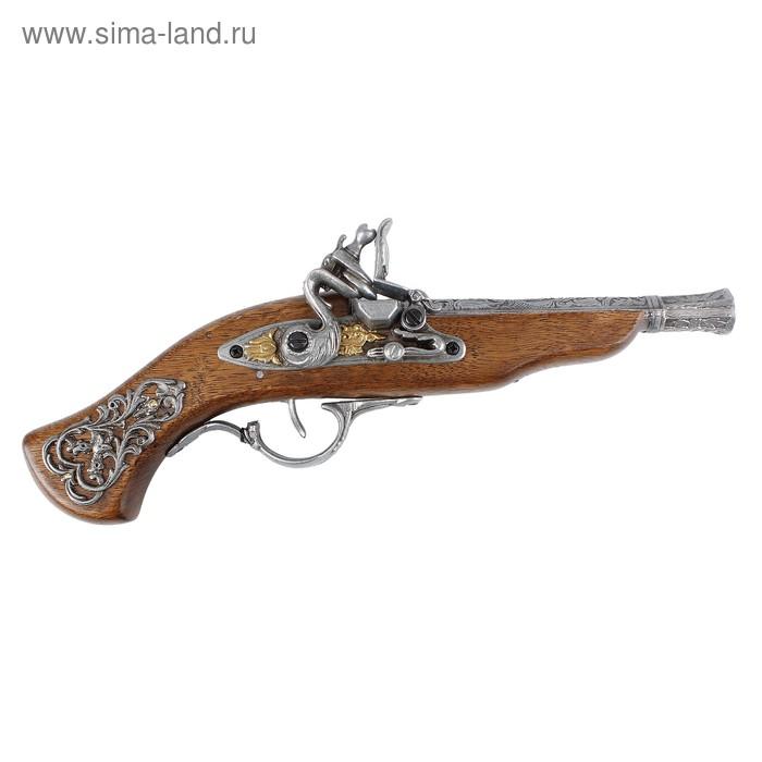 """Макет пистоля """"Немецкий"""""""