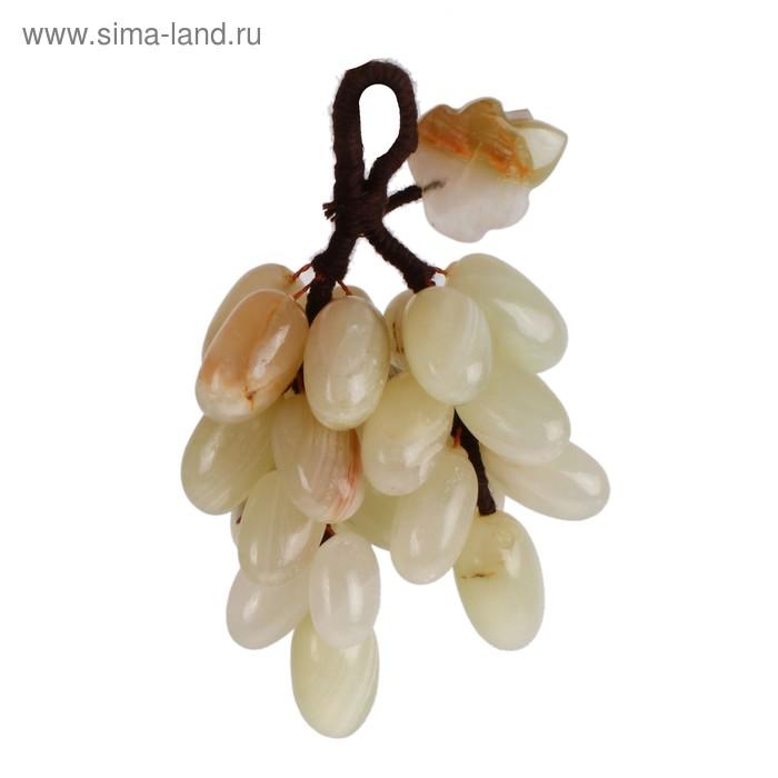 """Сувенир """"Виноградная гроздь"""""""