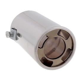 Насадка на глушитель d=63 мм NGL-1202