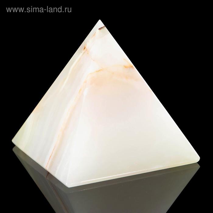 "Сувенир ""Пирамида"""