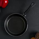 Сковорода с антипригарным покрытием 20 см Consul