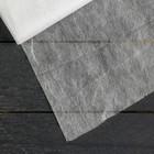 Материал укрывной, 10 х 3.2 м, плотность 30 г/м², УФ, белый