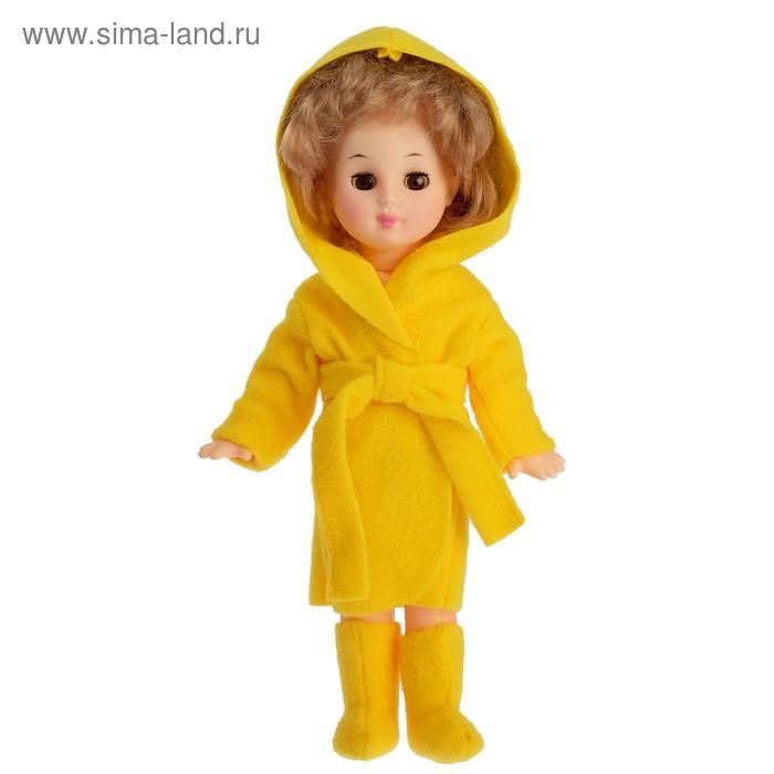 """Кукла """"Ася"""" 1, микс"""