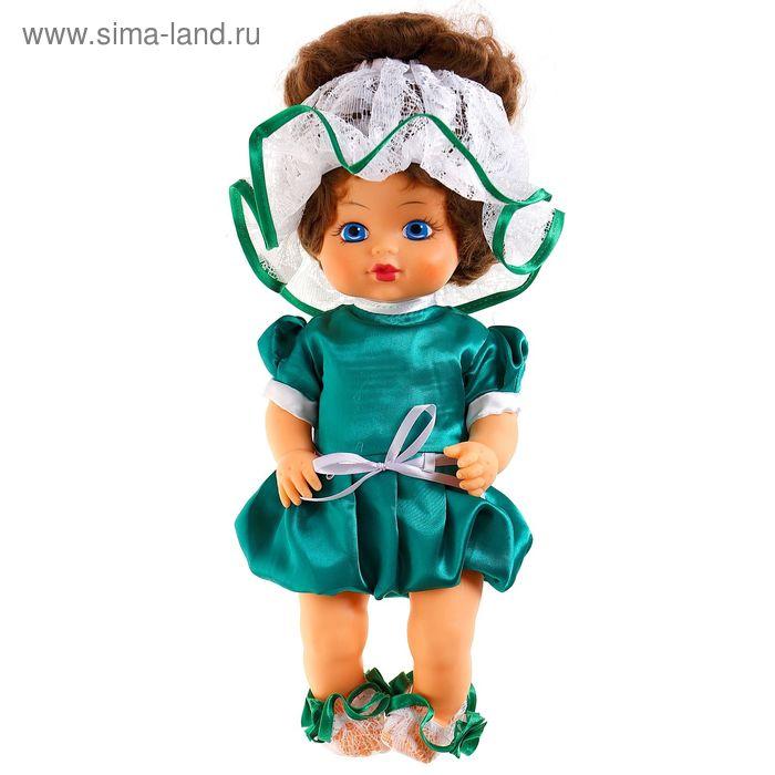 """Кукла """"Лиза"""", цвета МИКС"""