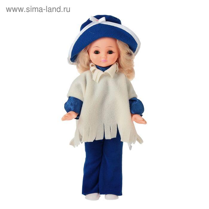 """Кукла """"Яна 2"""" МИКС"""