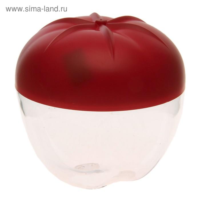 Контейнер для помидора, цвет МИКС