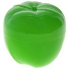 Контейнер для яблока