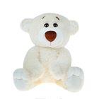 """Мягкая игрушка """"Медведь Сержик"""""""