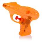 """Водный пистолет """"Шмель"""", с эксклюзивными наклейками, цвета МИКС"""