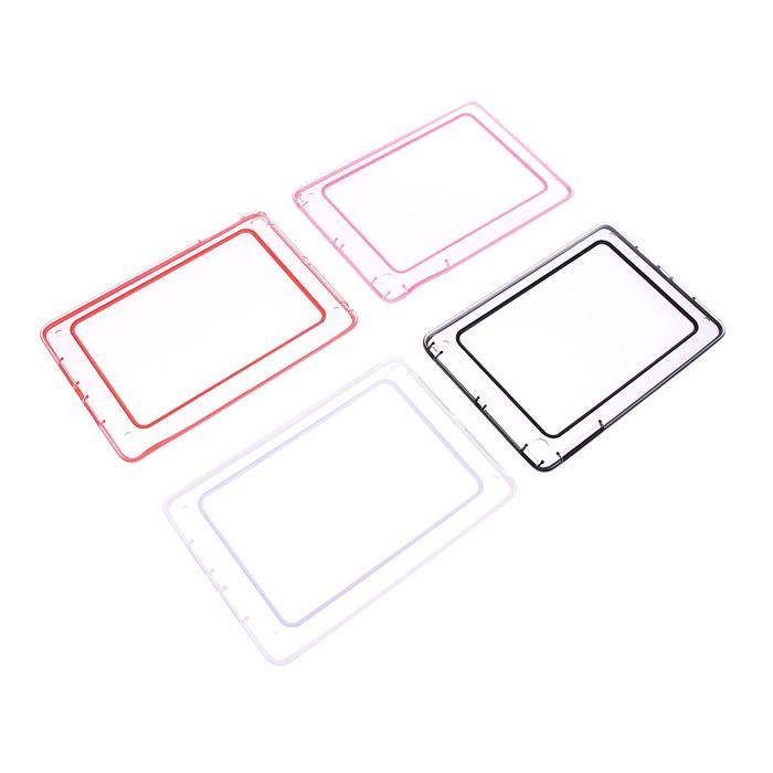 Рамка для планшета Apple iPAD mini, МИКС