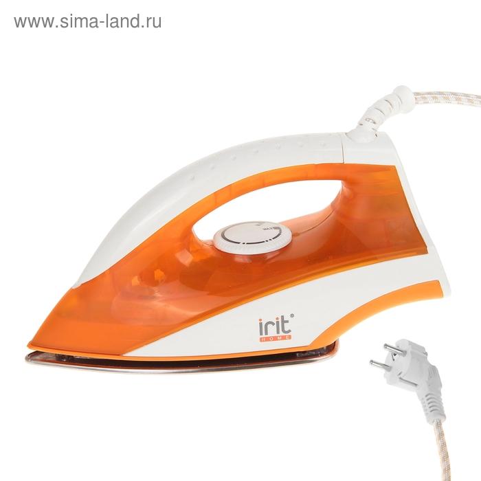 Утюг электрический IR-2103
