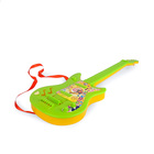 Гитара большая