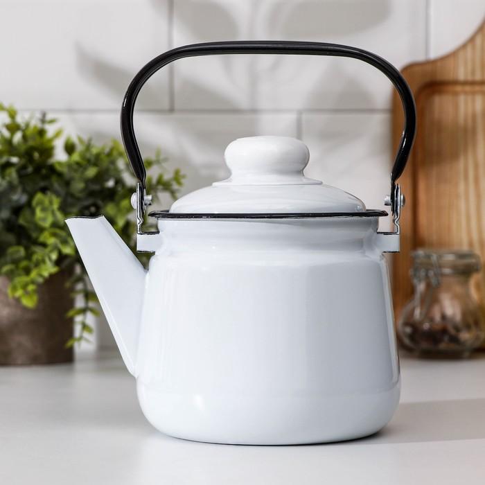 Чайник 1,5 л