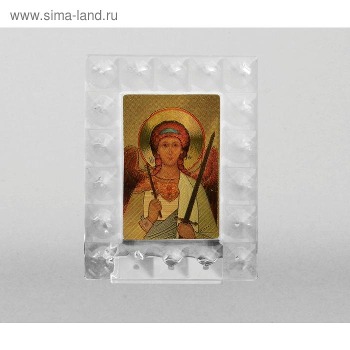 """Икона """"Ангел- Хранитель"""""""