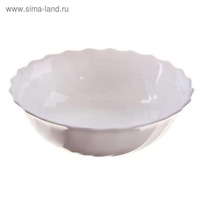 Салатник 550 мл d=16 см Trianon