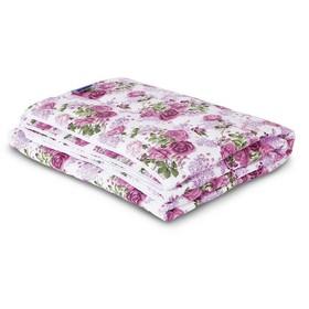 Одеяло облегчённое Мио-Текс Холфитекс, размер 140х205 ± 5 см, 200гр/м2 Ош