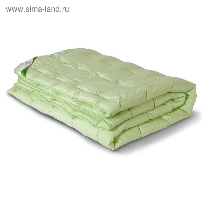 """Одеяло всесезонное ОЛ-Текс """"Бамбук"""", размер 200х220 ± 5 см"""