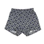 Трусы-шорты для мальчика, рост 80 см, цвет МИКС