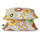 Подушка Мио-Текс Холфитекс, размер 50х68 см