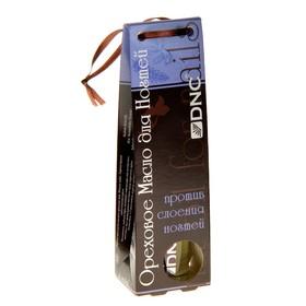 Ореховое масло против слоения ногтей, 6 мл