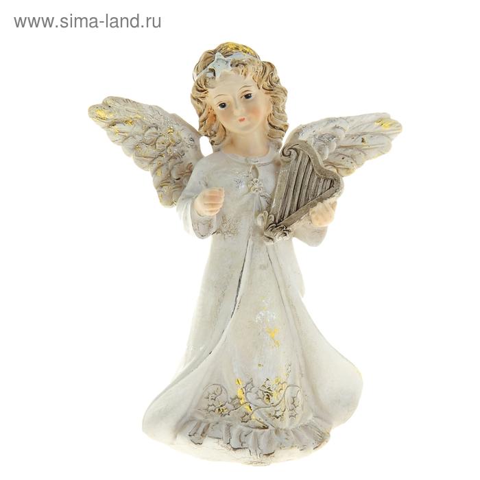 """Сувенир """"Ангельская мелодия"""", МИКС"""
