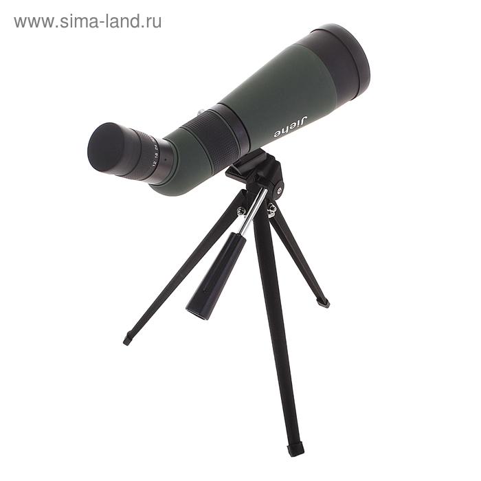 """Телескоп настольный """"Галактика"""" х12-36"""